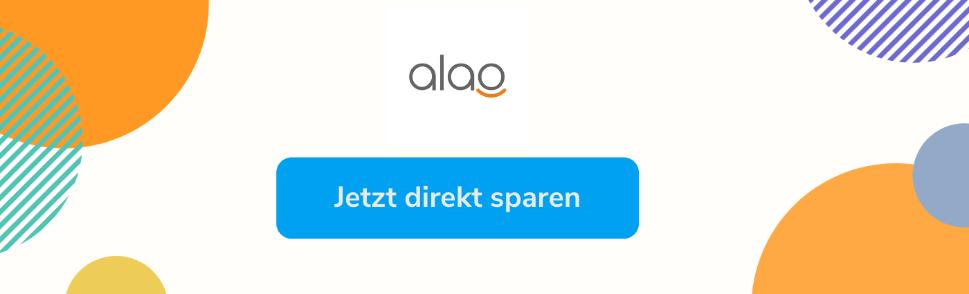 Anbieter.Vergleich.Provider.Schweiz.Handy